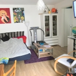 HH-EG Wohnzimmer