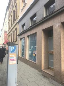 Laden-Eingang - Kopie