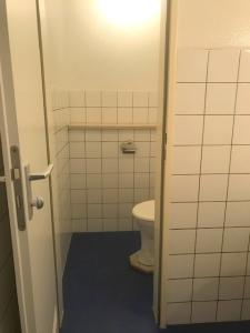 Laden-WC - Kopie